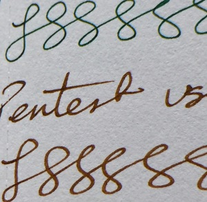 Writing Sample Baron Fig Unfinish